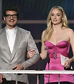 pedropascalnetwork_SAGAwards-Show_079.jpg